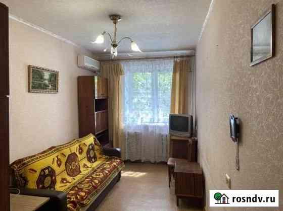 2-комнатная квартира, 50.5 м², 1/14 эт. Таганрог