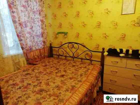 3-комнатная квартира, 54 м², 1/2 эт. Бугульма