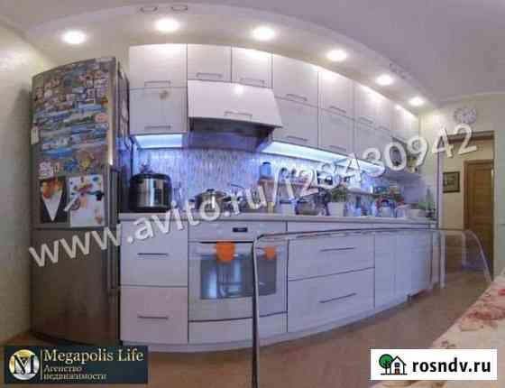 2-комнатная квартира, 64 м², 9/10 эт. Домодедово