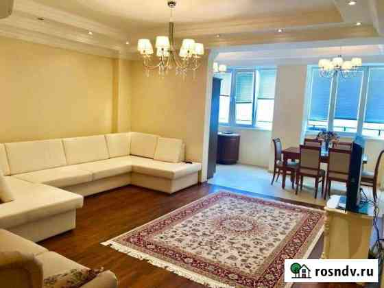 2-комнатная квартира, 96 м², 10/15 эт. Ялта