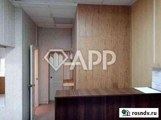 Сдам помещение свободного назначения, 23 кв.м. Саратов