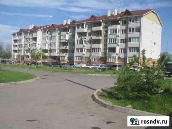 2-комнатная квартира, 52 м², 4/5 эт. Ейск