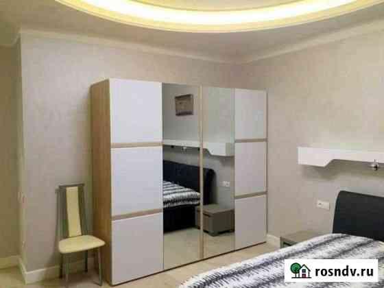 1-комнатная квартира, 33 м², 4/9 эт. Барнаул