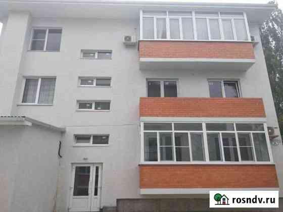 2-комнатная квартира, 50 м², 3/3 эт. Анапа