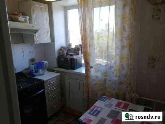 2-комнатная квартира, 42 м², 5/5 эт. Челябинск