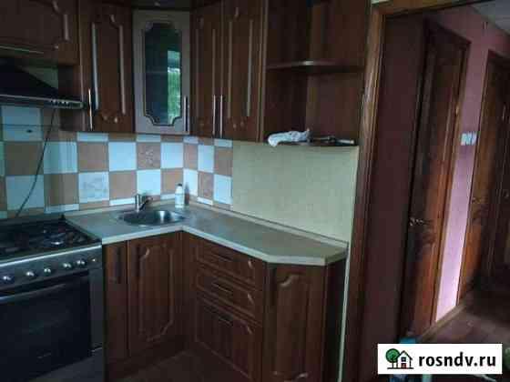 2-комнатная квартира, 44 м², 2/2 эт. Кострома