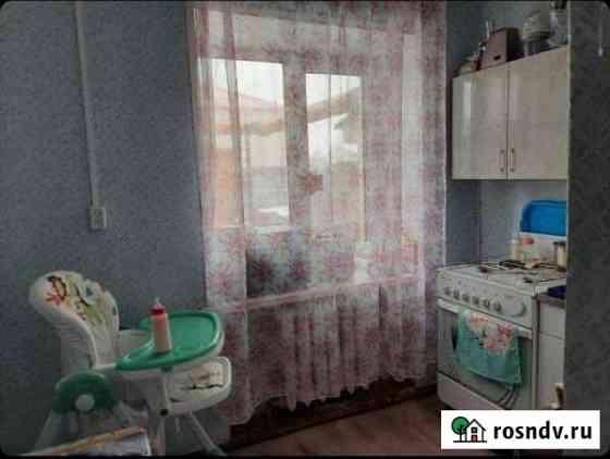 3-комнатная квартира, 64 м², 1/2 эт. Тонкино