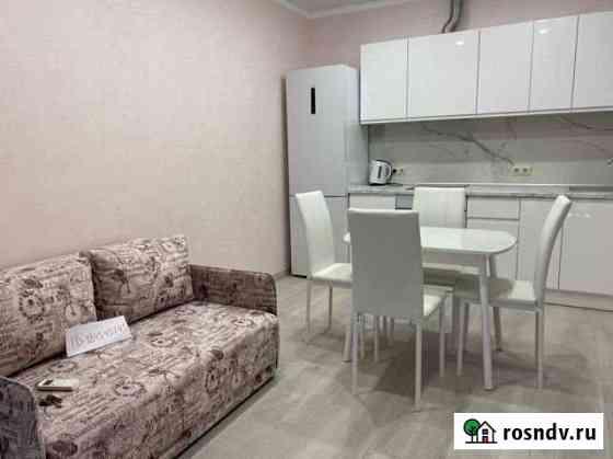 2-комнатная квартира, 40 м², 1/3 эт. Ялта
