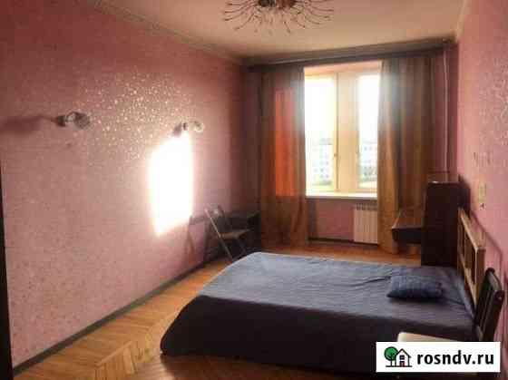 Комната 18 м² в 3-ком. кв., 6/7 эт. Санкт-Петербург