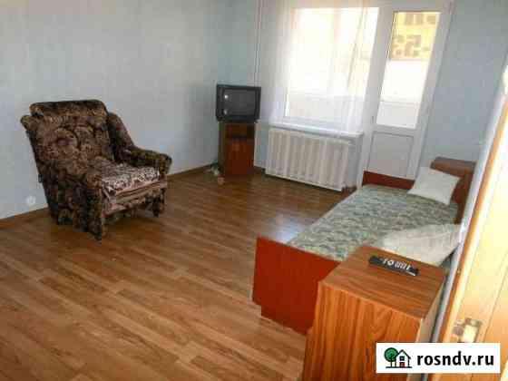 2-комнатная квартира, 60 м², 9/9 эт. Небуг