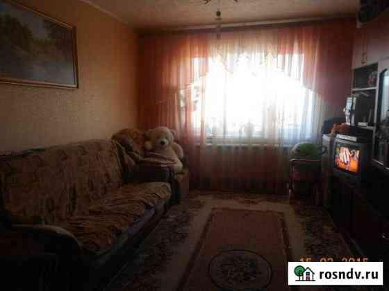 3-комнатная квартира, 65 м², 9/9 эт. Воронеж
