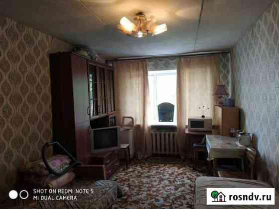 Комната 16.5 м² в 6-ком. кв., 1/5 эт. Казань