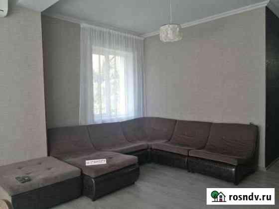 3-комнатная квартира, 80 м², 2/8 эт. Сочи