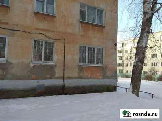 1-комнатная квартира, 30 м², 1/5 эт. Лысьва