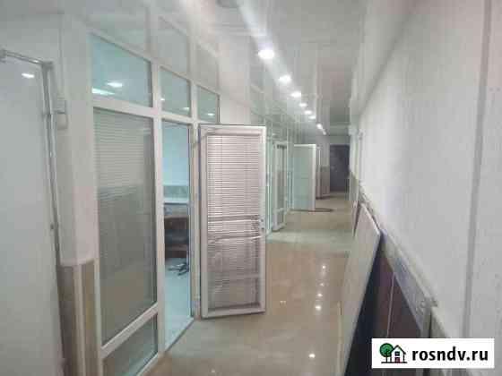 Универсальное помещение, 208 кв.м. Краснодар