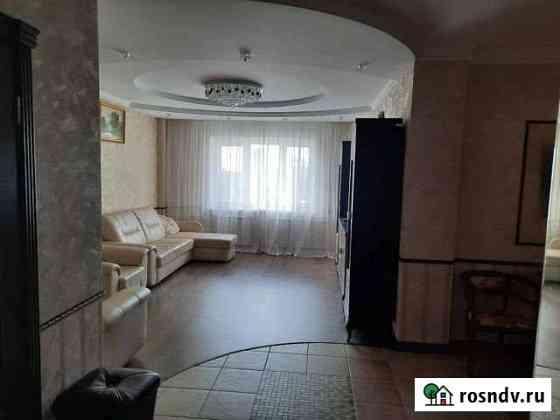 3-комнатная квартира, 96 м², 2/16 эт. Воронеж