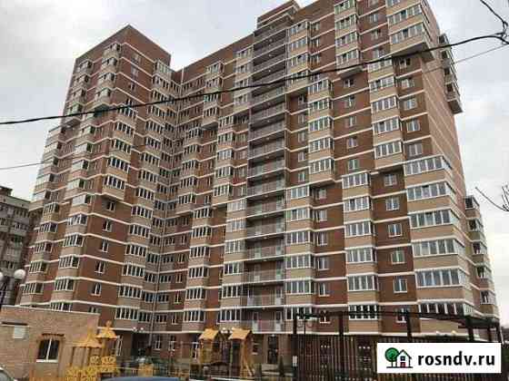 2-комнатная квартира, 54 м², 12/16 эт. Краснодар