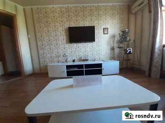2-комнатная квартира, 60 м², 5/5 эт. Феодосия