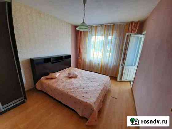 2-комнатная квартира, 65 м², 8/10 эт. Сочи