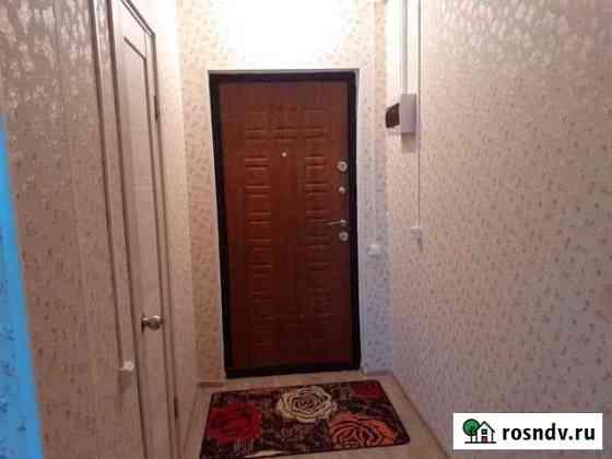 2-комнатная квартира, 47 м², 4/4 эт. Намцы