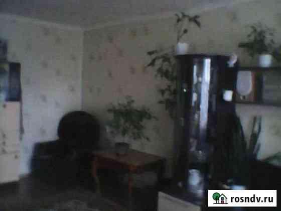3-комнатная квартира, 59 м², 5/5 эт. Соликамск
