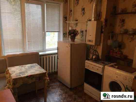 1-комнатная квартира, 32 м², 1/5 эт. Камышин