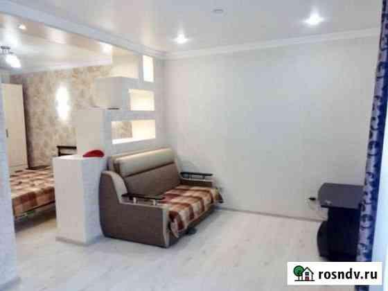 1-комнатная квартира, 41.4 м², 2/4 эт. Красная Поляна