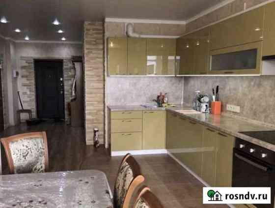 2-комнатная квартира, 60 м², 13/23 эт. Ростов-на-Дону