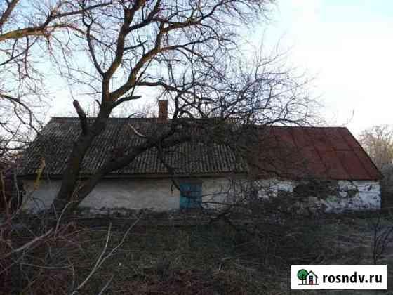 Дом 32.4 м² на участке 15 сот. Новошахтинск