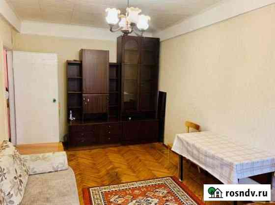 2-комнатная квартира, 49 м², 4/5 эт. Пятигорск