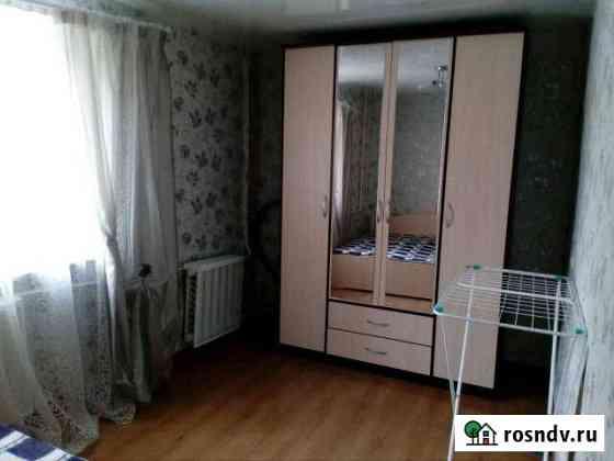 2-комнатная квартира, 40 м², 4/5 эт. Березники