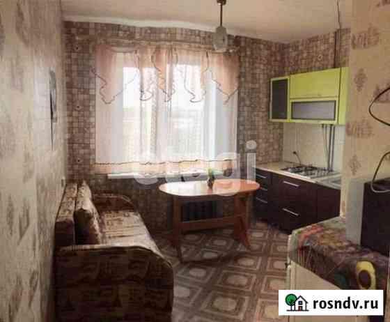 1-комнатная квартира, 28.3 м², 4/5 эт. Тверь