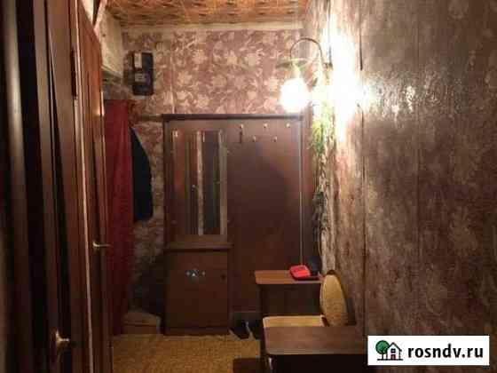 2-комнатная квартира, 45.6 м², 2/5 эт. Городищи
