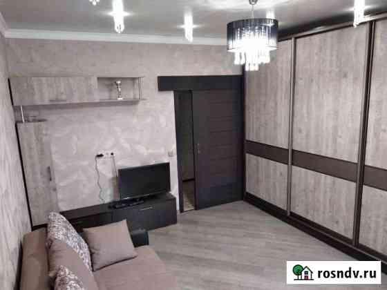 2-комнатная квартира, 56 м², 5/7 эт. Ставрополь
