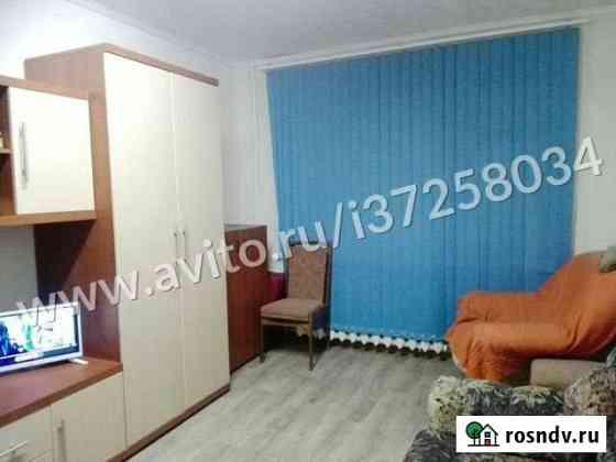 1-комнатная квартира, 30.3 м², 1/5 эт. Мурмаши