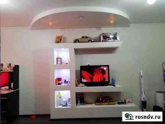 1-комнатная квартира, 30 м², 5/5 эт. Нефтекамск