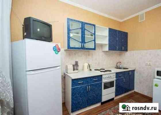 1-комнатная квартира, 50 м², 17/21 эт. Сургут
