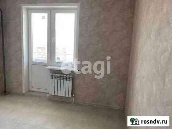 2-комнатная квартира, 60.5 м², 12/12 эт. Тверь