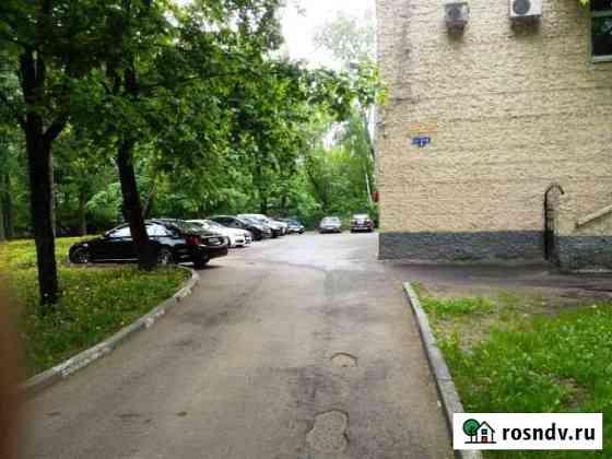 Кабинеты от 13 кв.м. у метро Тимирязевская Москва