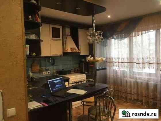 3-комнатная квартира, 77 м², 2/4 эт. Ачинск