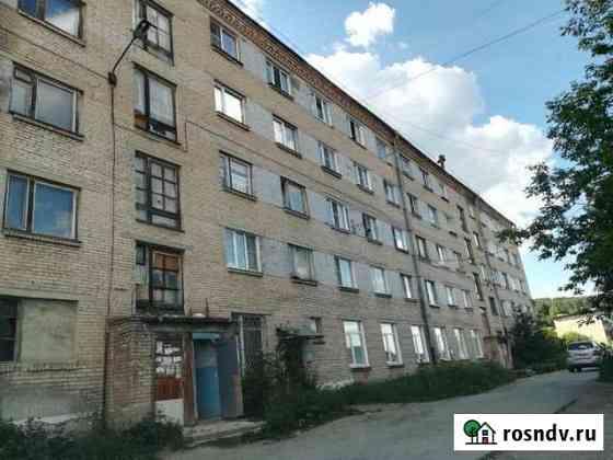 Комната 18 м² в 4-ком. кв., 4/5 эт. Златоуст