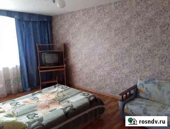 1-комнатная квартира, 34 м², 2/5 эт. Туймазы
