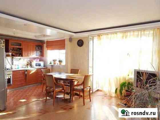 3-комнатная квартира, 78 м², 4/5 эт. Сухой Лог