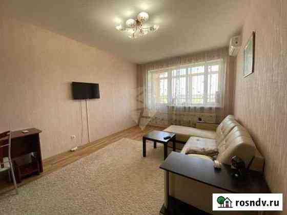 2-комнатная квартира, 61.7 м², 4/9 эт. Старый Оскол