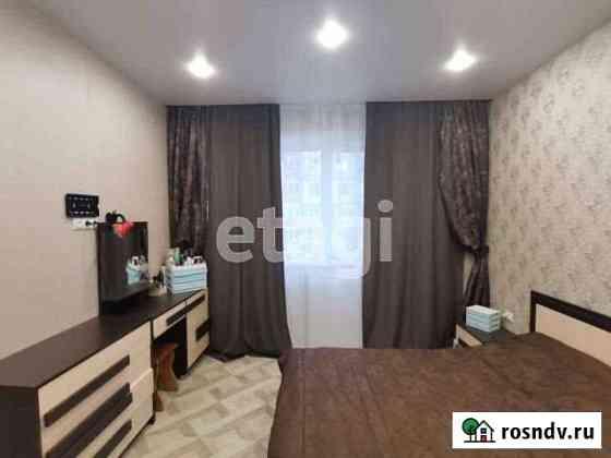 3-комнатная квартира, 67 м², 5/9 эт. Норильск