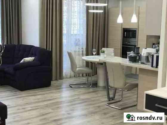 3-комнатная квартира, 78 м², 7/8 эт. Янино-1
