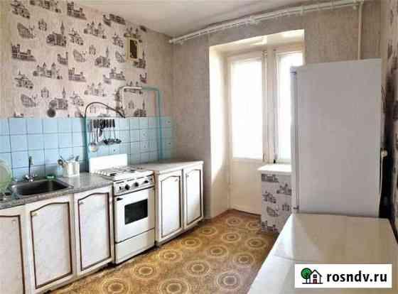 1-комнатная квартира, 34.2 м², 9/9 эт. Владимир