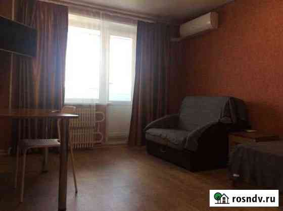 1-комнатная квартира, 35 м², 4/5 эт. Губкин