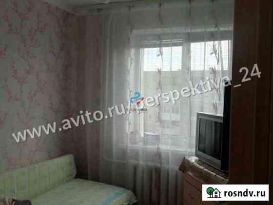 2-комнатная квартира, 43 м², 4/5 эт. Туймазы