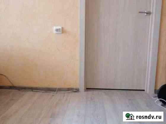 2-комнатная квартира, 56 м², 5/8 эт. Москва